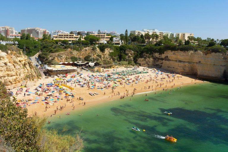 playa del hotel be live palmeiras family