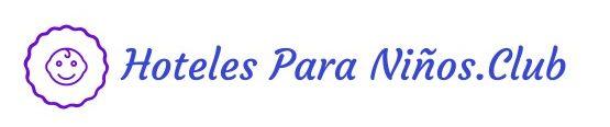 Hoteles para Niños en España y Portugal