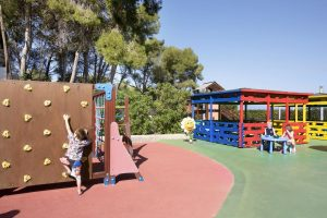 parque-infantil-e1528713441887.jpg