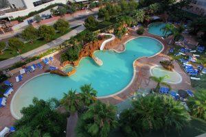 piscina-2-e1528902285527.jpg