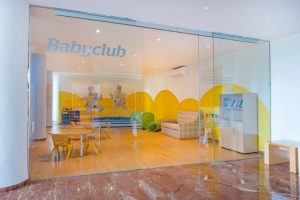 babyclub