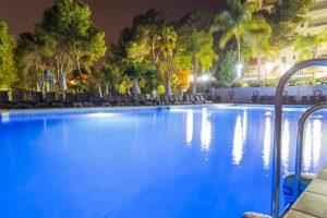 piscina-7-e1530237948999.jpg