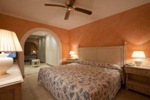 encantador hotel para niños en Menorca