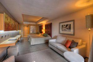 impresionante hotel para niños y familia en Gran Canaria