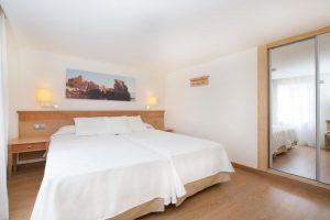 lujoso hotel para niños en Mallorca