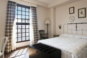 buen hotel para familias en Salou