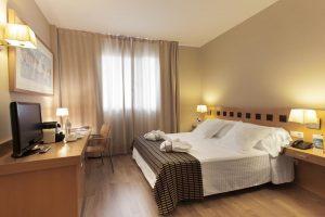 excelentes apartamentos familiar en Tarragona