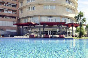 buenos apartamentos para familias en Tarragona