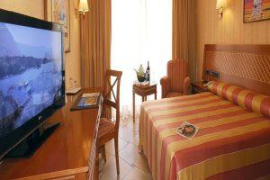 excelente hotel para familias en Gran Canaria
