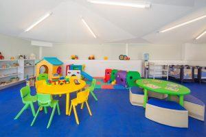 divertido hotel para niños en Mallorca