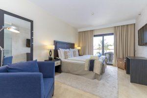 hotel para familias en Gran Canaria