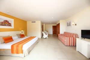 brillante hotel para familias con niños en Tenerife