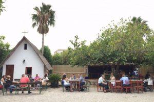 barraca-2-e1554291750933.jpg
