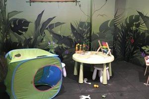 la-selva-restaurante-para-niños-e1554293063971.jpg