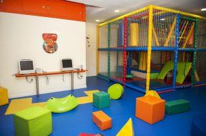 parque-infantil-e1554288035699.jpg