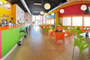 restaurante-con-niños-alcala-e1554289920108.jpg