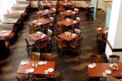 restaurante-para-ir-con-niños-en-el-corredor-del-henares-2-1-e1554289840289.jpg