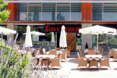 restaurante-para-ir-con-niños-en-el-corredor-del-henares-e1554289857154.jpg