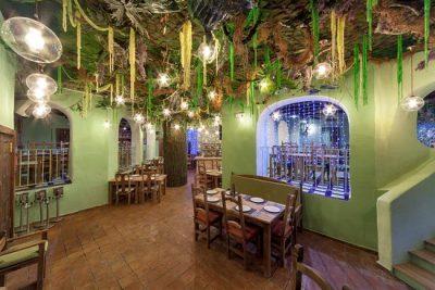 restaurante-para-niños-en-valencia.jpg