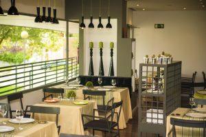 restaurante-para-niños-la-familiar-e1554288041550.jpg