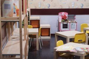 sofart-cafe-e1554292273231.jpg