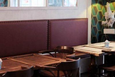 sofartcafe-restaurante-vista-sala-47fa6-e1554292253868.jpg
