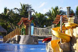 parque-acuático-e1529452024788.jpg