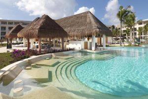 piscina-e1547021856161.jpg