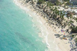 playa-1-e1529412465728.jpg