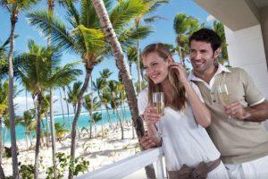 playa-terraza-e1529451141141.jpg