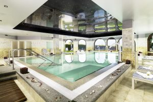 328-princesa-yaiza-suite-hotel-resort-5-luxury-swimming-pool-thalasso