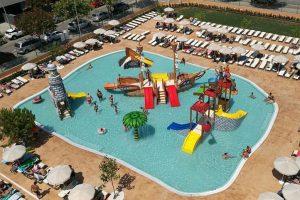 piscina-e1579520907811-300x200