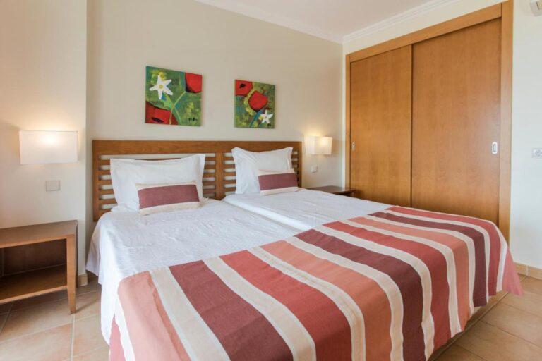 Hotel para ir con niños en Portugal - Alfalgar (9)