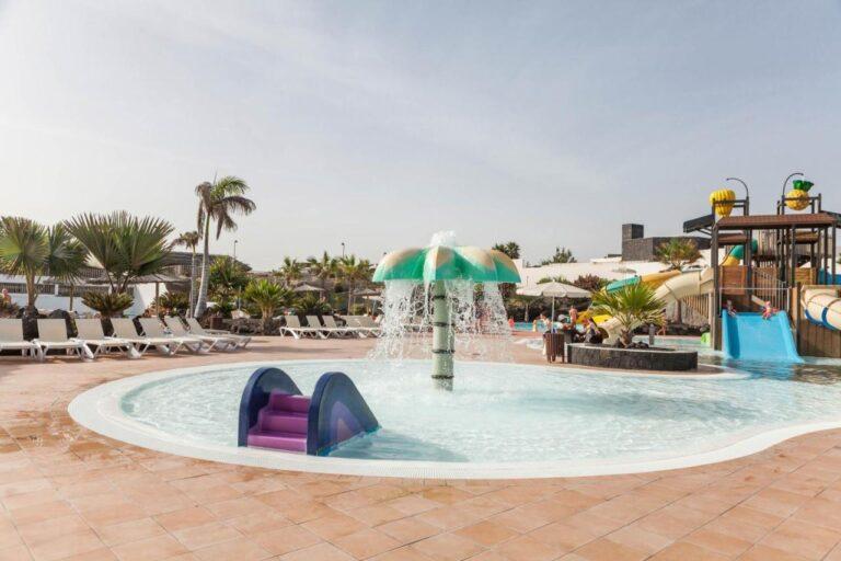 Hotel para niños en Fuerteventura (3)