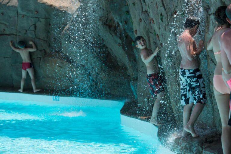 Hotel para niños en Fuerteventura (5)