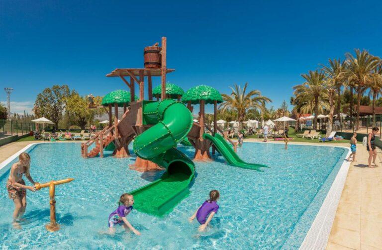 Los mejores hoteles para niños en españa (3)