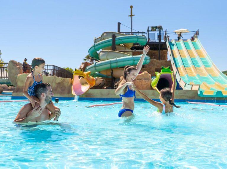 Los mejores hoteles para niños en españa (4)