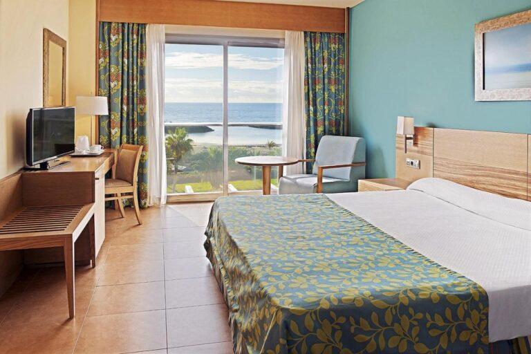 hotel para niños en fuerteventura con parque acuatico (2)