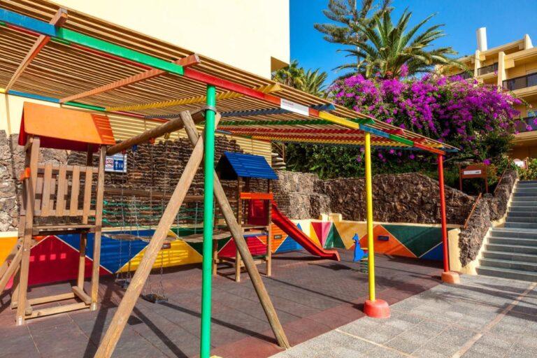 resort para niños en fuerteventura (5)