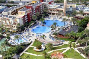 hotel-elba-carlota-vista-aerea-e1530291628339.jpg