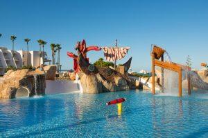 piscina-e1541693641838.jpg