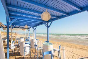 playa-e1541693646515.jpg