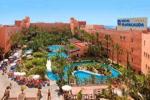 resort-e1541693914900.jpg